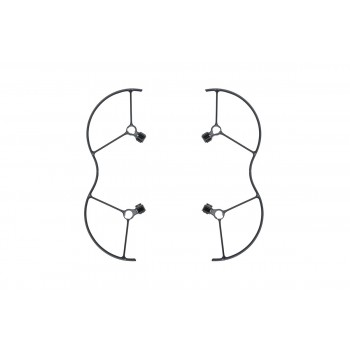 Propeller Guard - Mavic