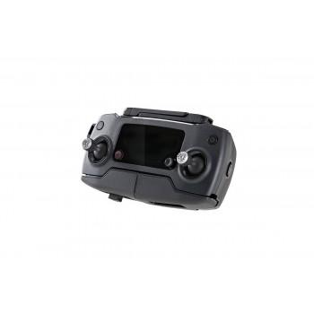 Remote Controller - Mavic Pro