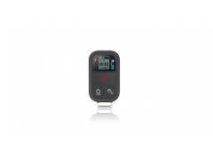 Smart Remote - PIlot - GoPro