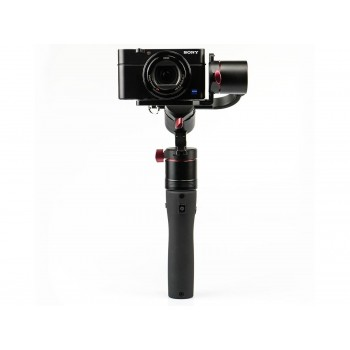 Pilotfly C45 dla aparatów kompaktowych