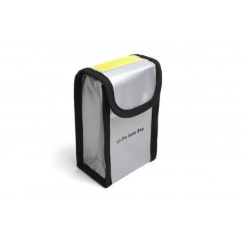 Bezpieczny Futerał na baterie - Mavic