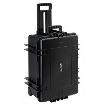 Case - Ronin-MX