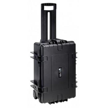 Case - Ronin-M