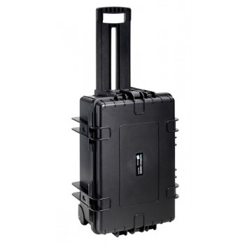 Case - Seria Phantom 4
