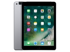 iPad 32 GB WiFi Gold