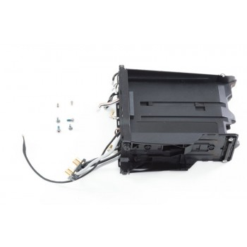 Battery Compartment - Inspire 2
