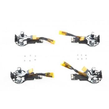 Propulsion ESC (1 pcs) - Inspire 2