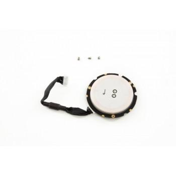 GPS Module - Inspire 2