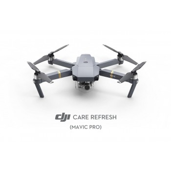 Care Refresh - Mavic