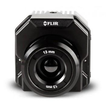Kamera termowizyjna Flir VUE PRO R 640x512