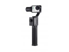 Removu S1 for GoPro