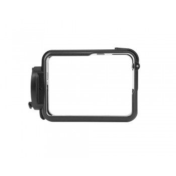 Frame Housing for GoPro HERO 5 Black - Removu S1