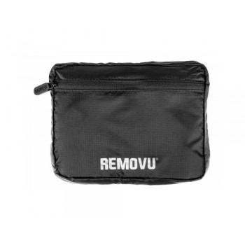 Pounch-M - Removu