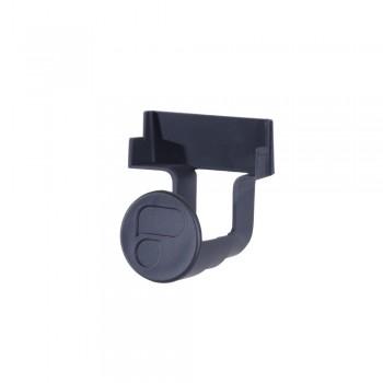 Zabezpieczenie Gimbala i Kamery dla Mavic Pro - PolarPro