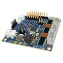Kontroler gimbala BaseCam 3-axis 32-bit (AlexMOS) + 2x IMU