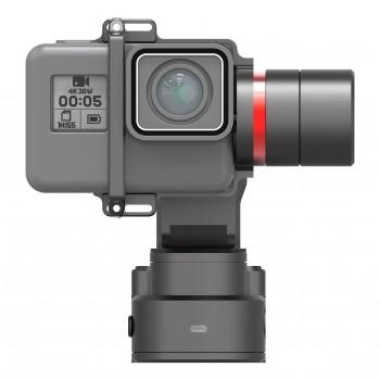 FY WG2 Gimbal 3-osiowy dla kamer GoPro - NOWOŚĆ!
