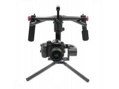 Pilotfly H2-45 - Professional Kit