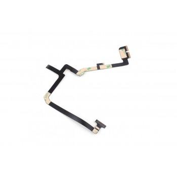 Flexible Gimbal Flat Cable - Phantom 4