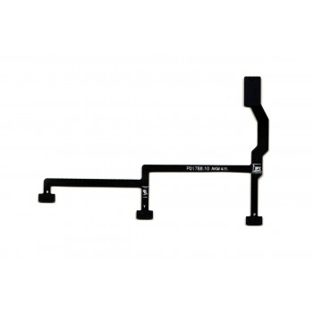 Flexible Gimbal Flat Cable - Mavic Pro
