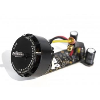 Silnik CCW 3510H z regulatorem - Inspire 1 v2/PRO