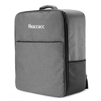Backpack - Phantom 3