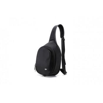 Plecak na jedno ramię - Mavic Pro i DJI Gogle