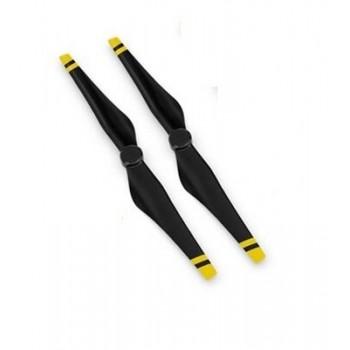 Propellers Carbon Fiber 1345 - E800