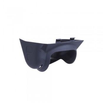 Osłona przeciwsłoneczna kamery PolarPro - Mavic