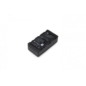 Inteligentna bateria WB37 - CrystalSky i Cendence