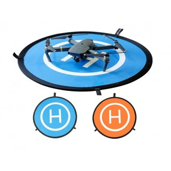 Landing pad PGY for drones 75cm