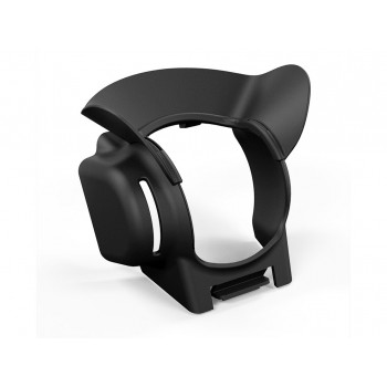 PGYTECH Lens hood for mavic