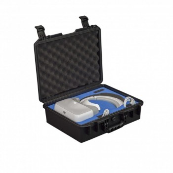 Waterproof Carry Case - DJI Goggles