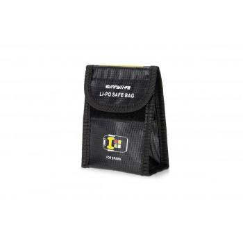 LiPo Safe Bag for battery - Spark