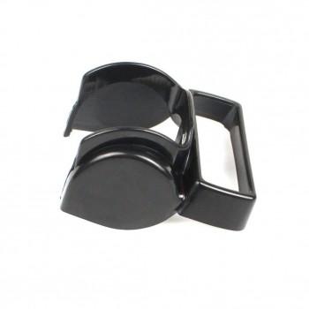 Camera Sunny Shield - Spark