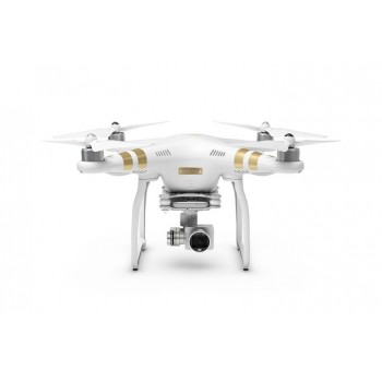 Phantom 3 SE - NEW!