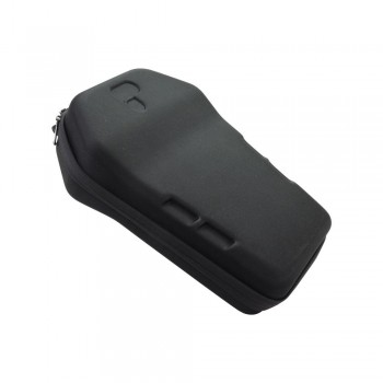 Case XL - Spark and Mavic Pro