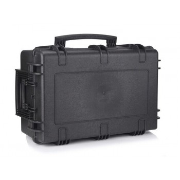 Waterproof case - Inspire series