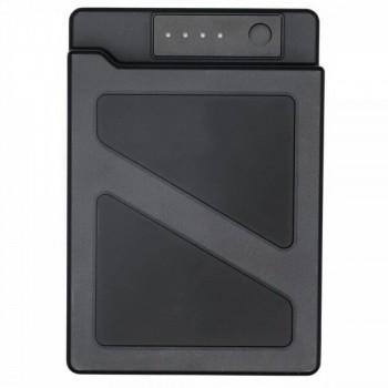 Bateria LiPo 6S 7660mAh TB55