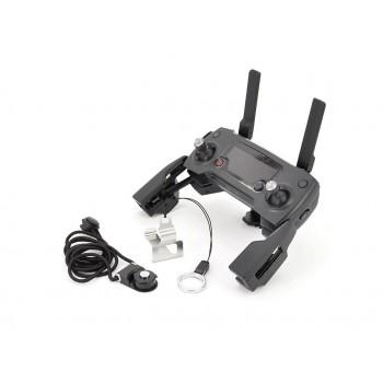 PGYTECH remote controller clasp