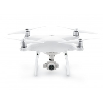 Phantom 4 Advanced Plus - NOWOŚĆ!