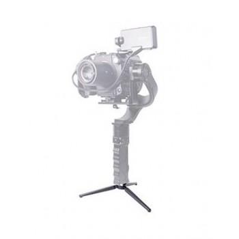 Mini Tripod - FilmPower