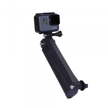 Wysięgnik Yukon dla kamer GoPro (60cm) - PolarPro