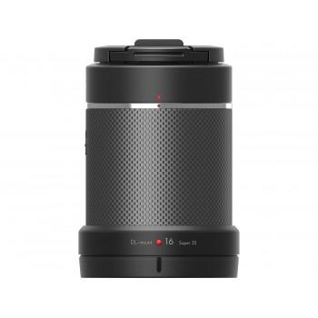 Obiektyw Zenmuse X7 DL-S 16mm F2.8 ND
