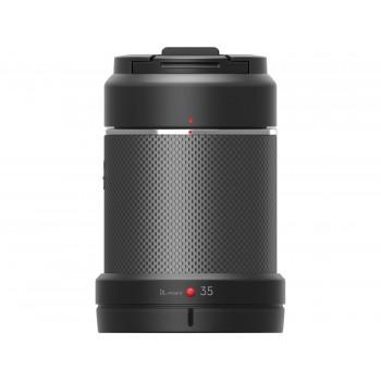 Obiektyw Zenmuse X7 DL 35mm F2.8 LS