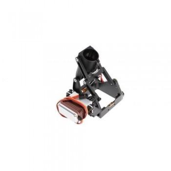 LANDING GEAR MOUNTING BASE KIT (RIGHT) - Matrice 600