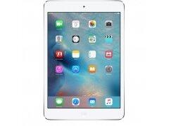 Odnowiony iPad mini 2 128GB z Wi-Fi + Cellular (Silver)