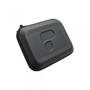 7.85-Inch Storage Case for CrystalSky - PolarPro