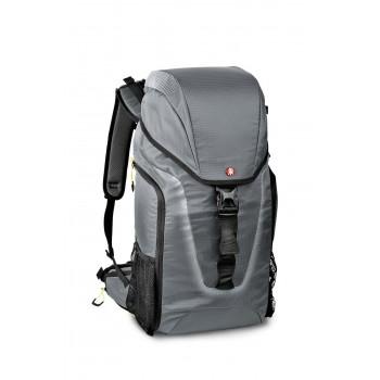 Plecak Hover-25 - Mandrotto
