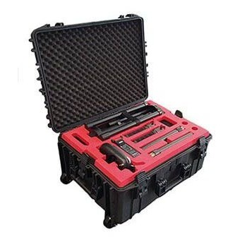 Walizka MC-Cases - DJI Ronin MX