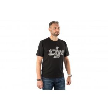 Koszulka T-Shirt DJI